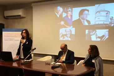 Archeologia subacquea: Taormina passa il testimone a Oristano per il meeting 2022