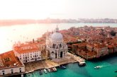 Settembre record per tax free in Italia: Venezia al top e turisti USA best performer