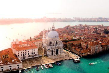 Settembre record per tax free in Italia: Venezia al top e turisti USA best performer