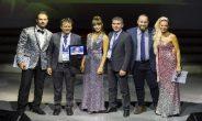 Zoomarine tra i 3 migliori Parchi italiani a Parksmania Awards 2019