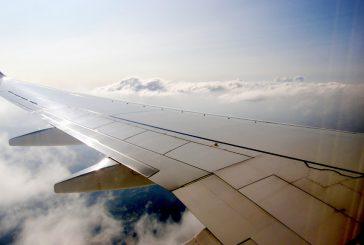 In Italia debutta il fly sharing, ecco come condividere piccoli aerei privati