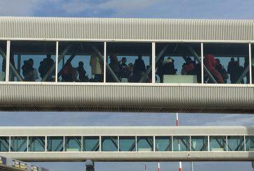 Bankitalia 2019: la Sicilia perde turisti ma crescono i passeggeri negli aeroporti