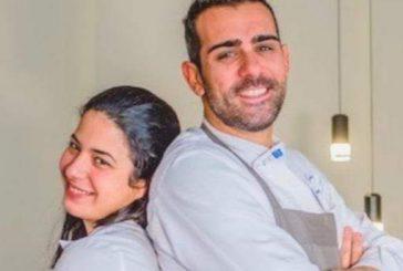 Un anno da incorniciare per il ristorante Modì di Torregrotta… ma la sfida continua