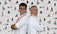 Arrivano da 157 Paesi i viaggiatori che scelgono Italianway