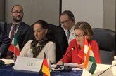 Bonaccorsi al G20: al centro turismo sostenibile e digitale
