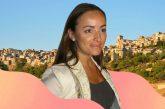 Borgo dei Borghi, Petralia Soprana consegnerà il testimone in diretta su Rai 3