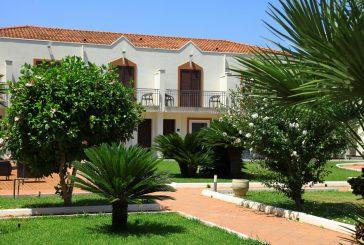 Nuova sede direzionale a Palermo per C.S.T.M. ITALIA