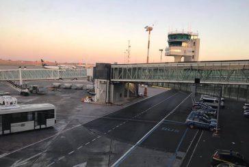 Record a Catania: da giugno a settembre oltre 4,3 milioni passeggeri