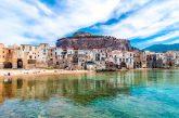 Per gli americani la Sicilia è meta top per il 2020: parola di Forbes