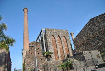 Il GAL Madonie porterà gratis le aziende al Salone dell'enogastronomia di Catania