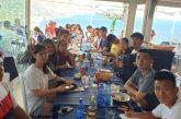I cinesi scoprono Taormina grazie alla tv e a un ristorante