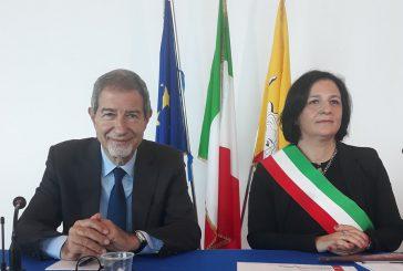 Musumeci: un'unica società di gestione aeroportuale in Sicilia, al massimo due
