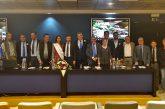 11 Comuni Fioriti siciliani puntano al nuovo Marchio di Qualità