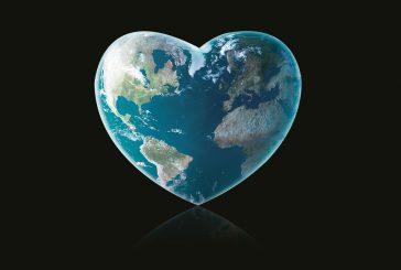 Federturismo con Weplanet per un futuro sostenibile
