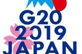 Bonaccorsi vola a G20 Turismo in Giappone