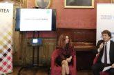 Lamezia e Mykonos nuove mete di Volotea da Torino