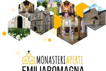 Con 'Monasteri Aperti' l'Emilia Romagna svela i suoi luoghi di culto millenari