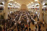 Le eccellenze del vino al Merano WineFestival