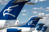 Montenegro Airlines estende all'Italia la partnership con Tal Aviation