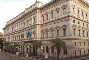 Porte aperte nelle sedi di banche e fondazioni con Invito a palazzo
