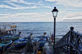 Grani antichi e pesce azzurro: un'inedita accoppiata in un convegno a Palermo