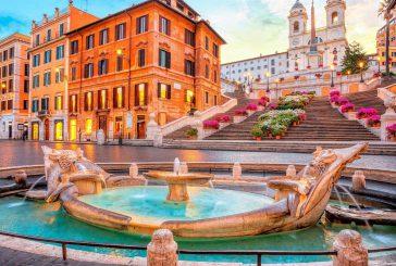 'Bettoja Weekend Escape' nuova proposta per scoprire Roma in autunno