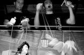 A Siracusa 10 giorni di eventi dal ponte dei morti a San Martino