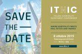 ACCOR sarà presente a 'Italian Hospitality Investment Conference' di Rimini