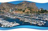 Villa Igiea a Palermo torna a ospitare il salone nautico targato Assonautica
