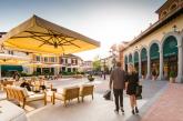 A Milano focus sullo shopping tourism in Italia con oltre 200 operatori