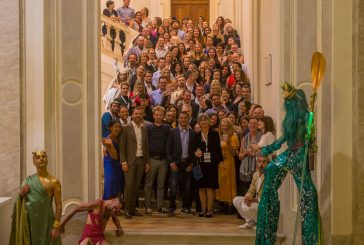 Social Travel Summit, oltre 29 mln di utenti raggiunti dai racconti dei 50 blogger