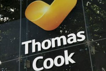 Caso Thomas Cook, governo promette assistenza al comparto