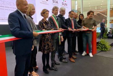 Il mondo del turismo e il timore dell'aumento dell'Iva, Franceschini rassicura tutti