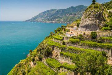 Unicredit: 5 miliardi per il turismo e l'agroalimentare