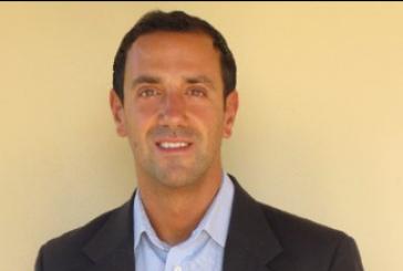 Dario Stefani approda all'Hilton Molino Stucky in qualità di Commercial Director