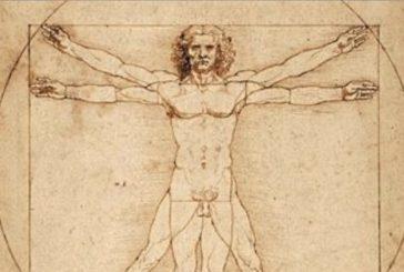 Tar respinge ricorso, Uomo Vitruvio può andare al Louvre