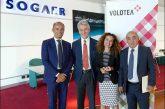Volotea presenta le 4 nuove rotte per l'estate 2020 da Cagliari