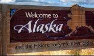 Tour guidati in Alaska con EagleRider tra avventura e natura