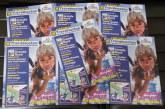 Travelnostop.com si sdoppia: nasce il magazine #WinWin