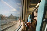 Cresce la popolarità del Pass Interrail tra adulti. Italia meta top per stranieri