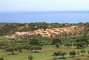 Le Madonie riavranno resort e campo da golf dopo 12 anni di chiusura