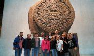 10 adv in Messico con l'eductour organizzato da Albatravel e Geo Travel Network