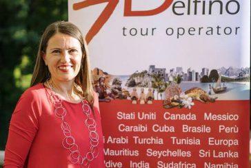 I Viaggi Del Delfino e Tourism Malaysia incontrano 30 adv a Palermo