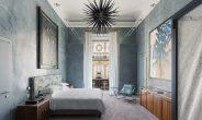 'Galleria Vik Milano', primo indirizzo luxury a Milano per Vik Retreats