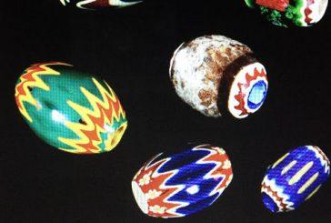 Le perle di vetro di Venezia puntano al patrimonio Unesco