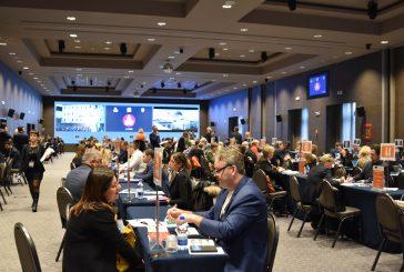 90 buyer e 130 seller animeranno Arts Cities Exchange 2019