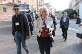 Anche in Sicilia è boom lungo le Vie Francigene: oltre 3 mila camminatori