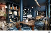 Canopy by Hilton arriva a Parigi e sceglie il Quartiere Latino