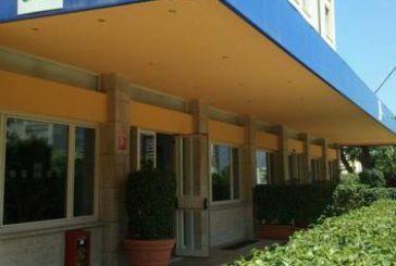 Chiude l'ex Motel Agip a Palermo?