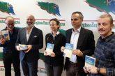 L'Emilia Romagna vista da Lonely Planet: a dicembre nuova guida in libreria